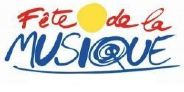 fete-de-la-musique-logo